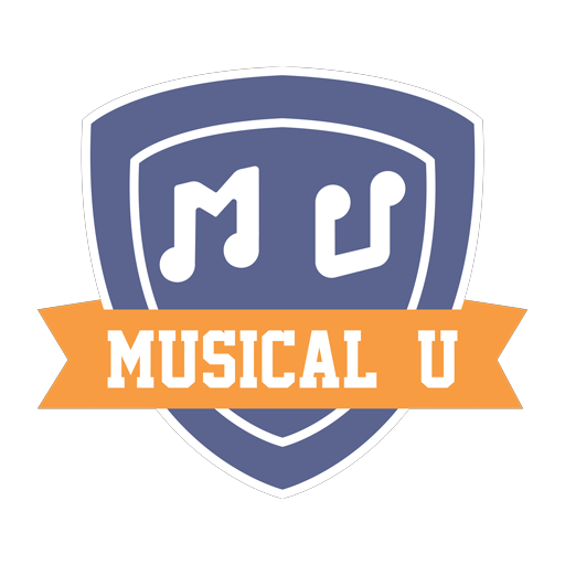 Musical U Ear Training