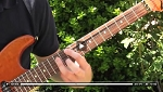 guitar chords video