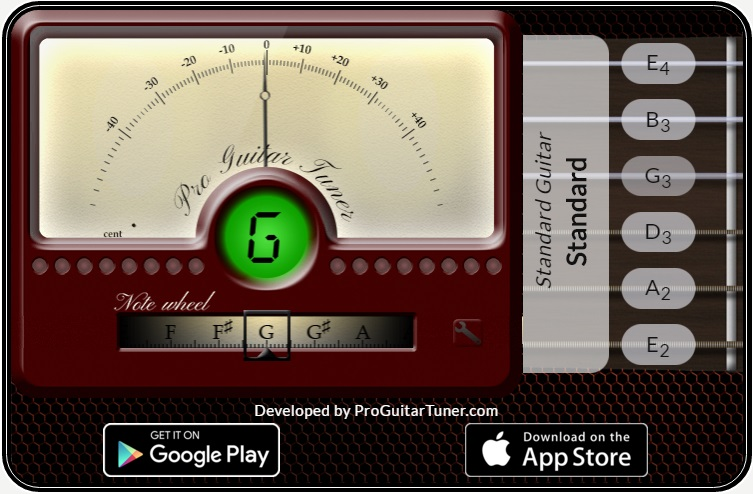 Pitchlab guitar tuner (pro) for android apk download.