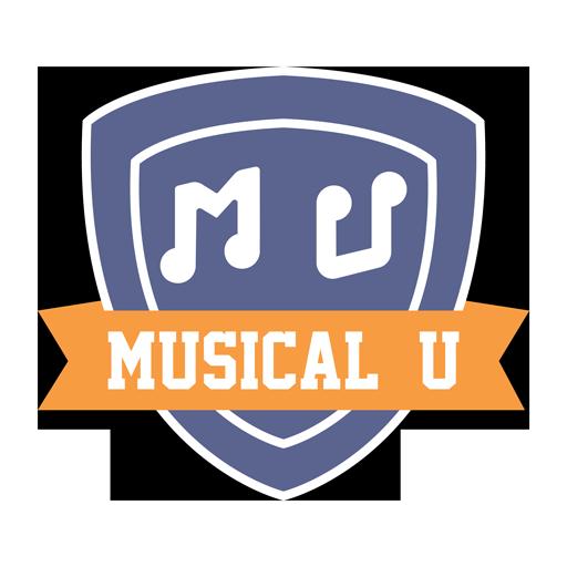 Musical U Ear Training